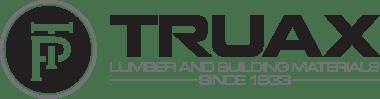 Truax Logo