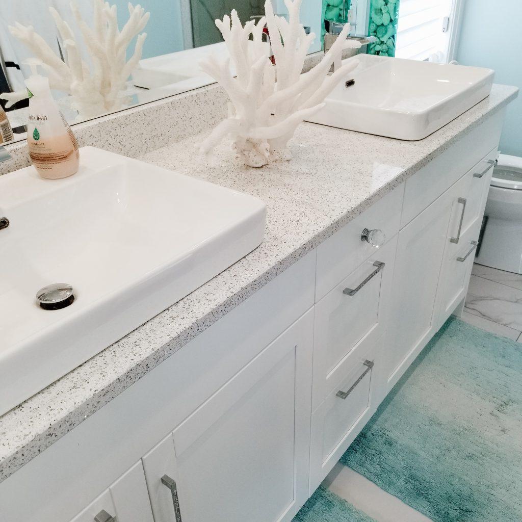 Windsor Bathroom Renovations