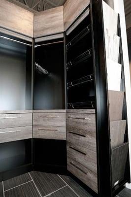 Kitchen Cabinet Remodeling in Windsor