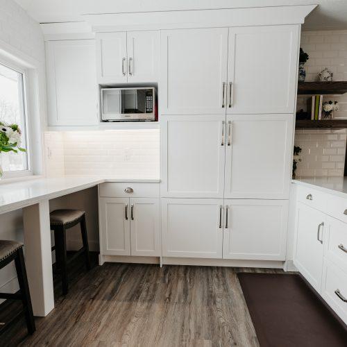 Kitchen2FullSize-5