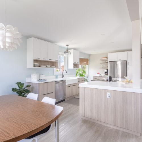 Kitchensandwall-34