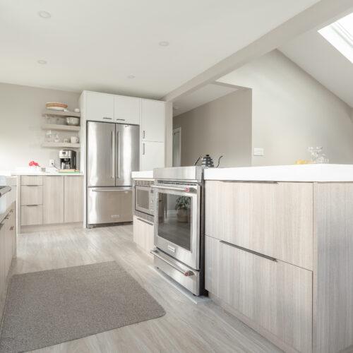 Kitchensandwall-40