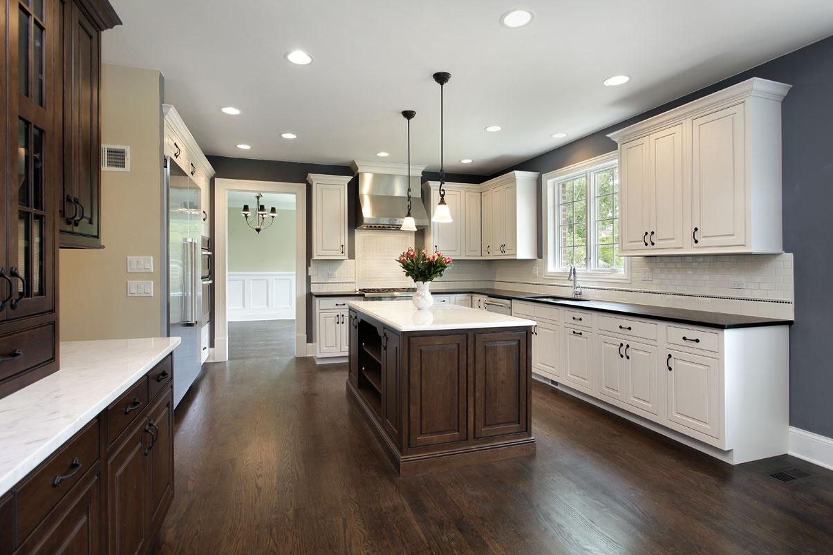 Windsor Kitchen Designers