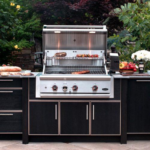 DCS-grill-island-NatureKast-cabinet-picture-by-Koru-Creative