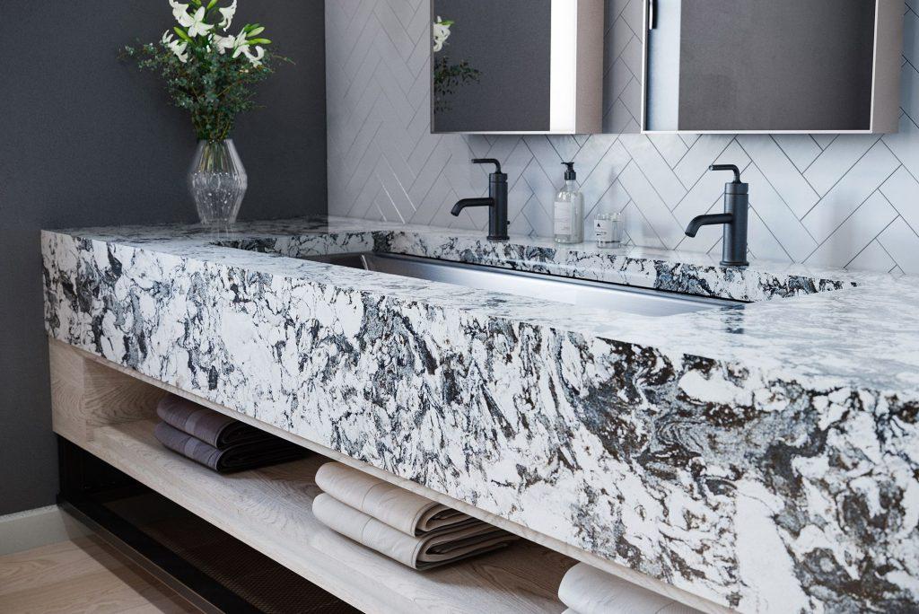 bathroom renovations brights grove