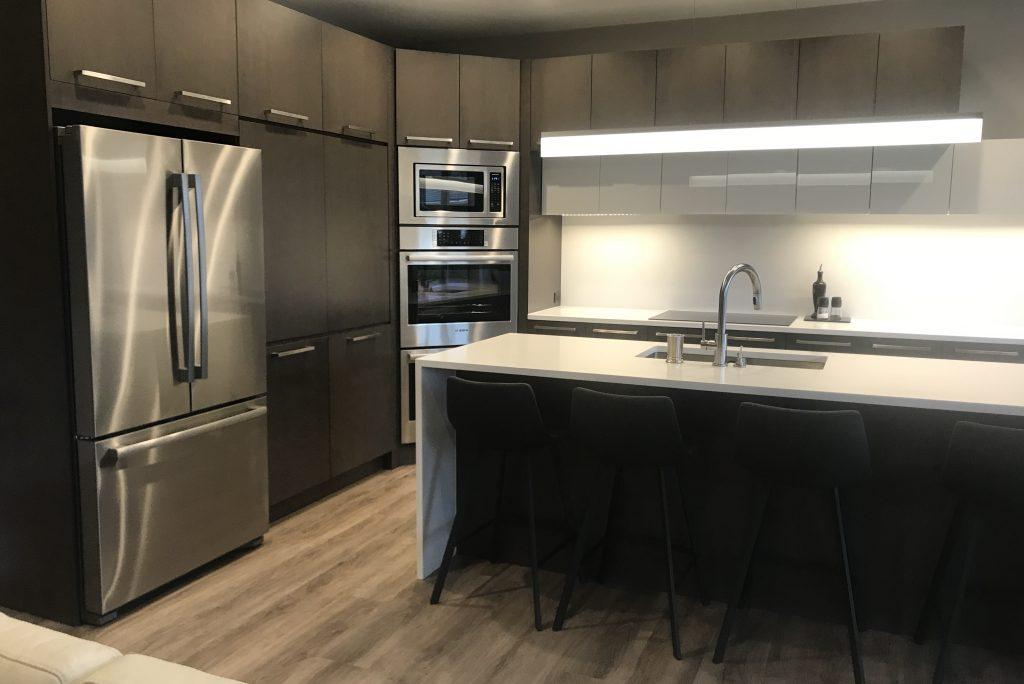 kitchen renovations brights grove