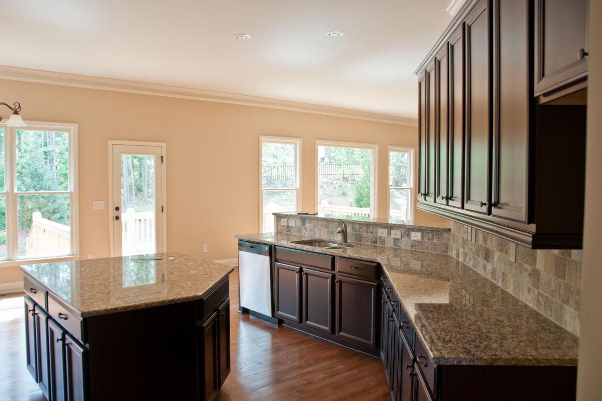 Kitchen Cabinets In Windsor Ontario Truax Design Centre