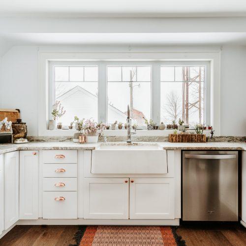 Kitchen1FullSize-1
