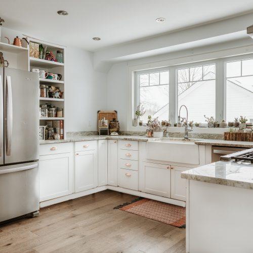 Kitchen1FullSize-12