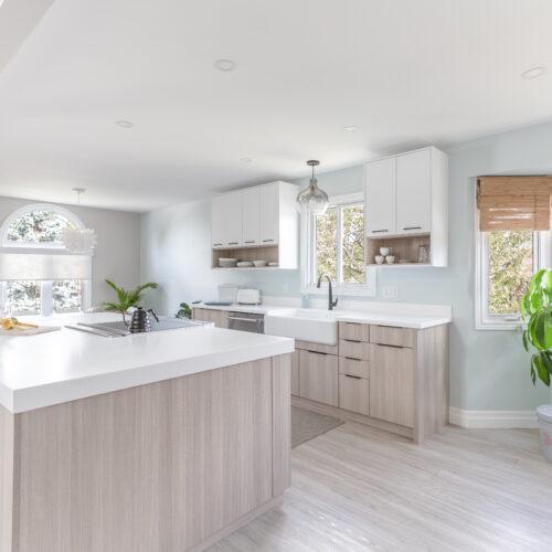 Kitchensandwall-32