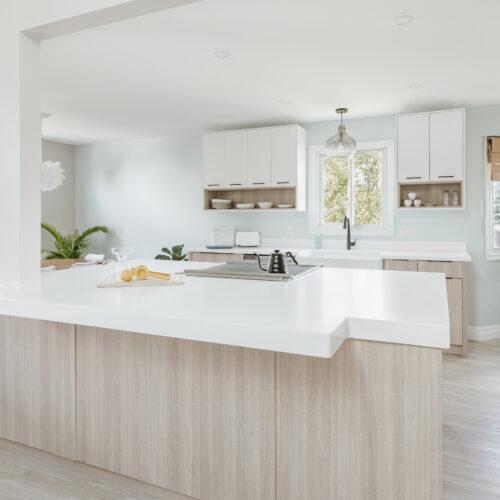 Kitchensandwall-33