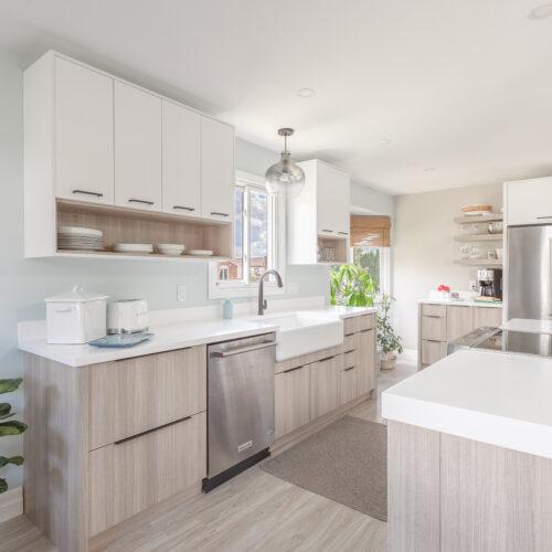 Kitchensandwall-36