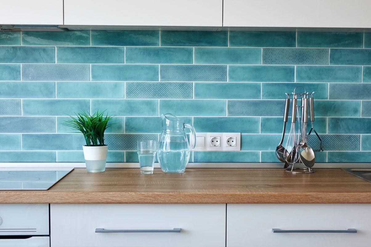 Kitchen Design Rules 2021
